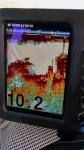 IMG00172_HDR.jpg