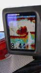 IMG00188_HDR.jpg