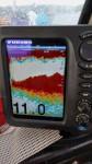 IMG00231_HDR.jpg
