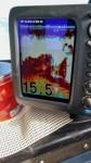 IMG00401_HDR.jpg