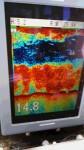 IMG00402_HDR.jpg