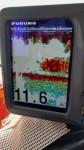 IMG00585_HDR.jpg