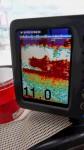 IMG00646_HDR.jpg