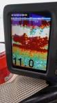 IMG00648_HDR.jpg