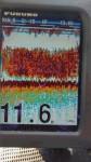 IMG02073_HDR