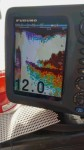 IMG00162_HDR_2.jpg