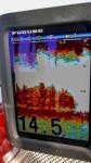 IMG00380_HDR.jpg