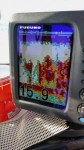 IMG00405_HDR.jpg