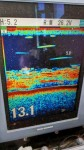 IMG00508_HDR.jpg
