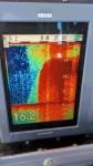 IMG00722_HDR.jpg