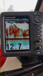 IMG01705_HDR.jpg