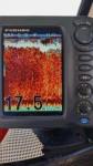 IMG01856_HDR
